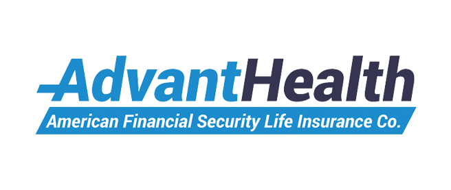 American Financial Security Life Insurance Company