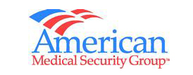 American Medical Security