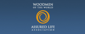 Assured Life Association