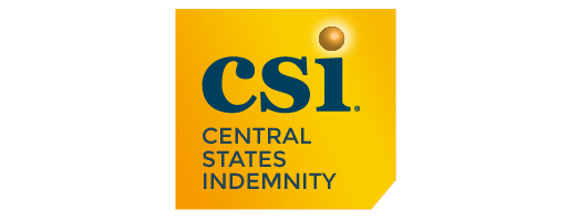 Central States Indemnity