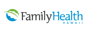 Family Health Hawaii