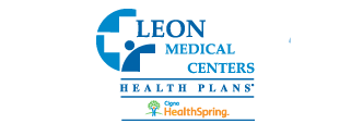 Leon Medical Centers, Cigna Healthspring
