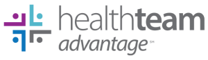 HealthTeam Advantage