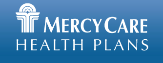 MercyCare Health Plans