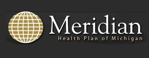 Meridian Health Plan