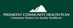 Piedmont Community Health Plan
