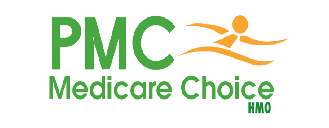 PMC Medicare Choice
