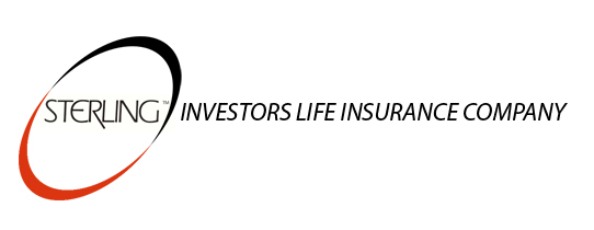 Sterling Investors Life Insurance Company