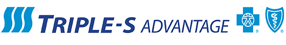 Triple-S Advantage, Inc.