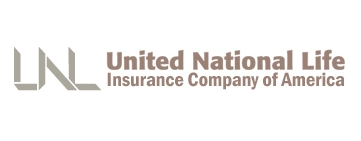 United National Life