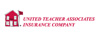 United Teacher Associates